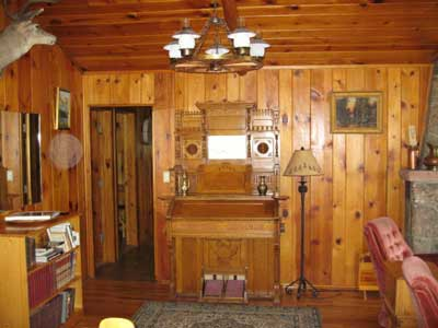 cabin_interior_sm
