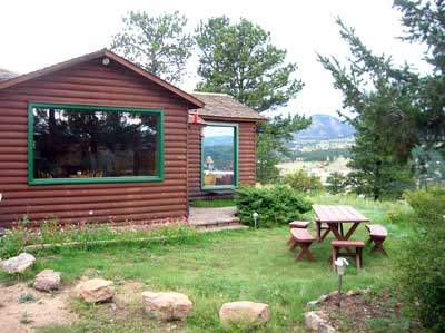 cabin_view_sm