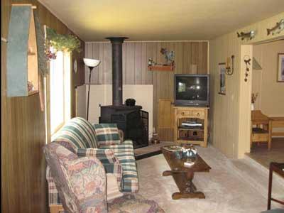 living_room2_sm